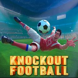 knockoutfootball-qqsutera