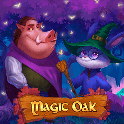 magicoak-qqsutera